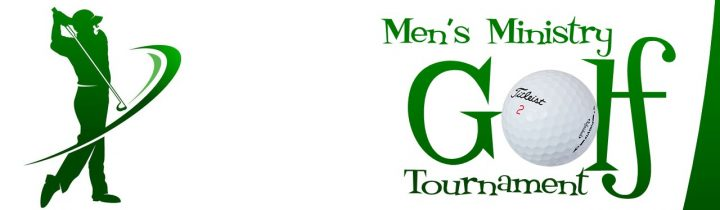 Men's Ministry Tournament